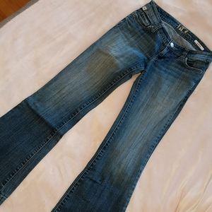 !it jeans, Diva